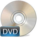 DVD: 10 Seconds Will Change Your Life Forever